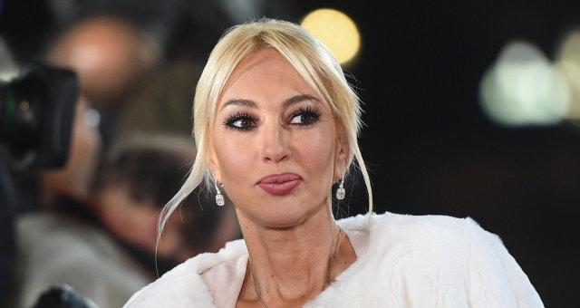Стали известны страшные подробности о болезни Леры Кудрявцевой