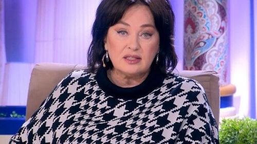 Чтобы полегчало: Лариса Гузеева отлупила невесту-участницу «Давай поженимся»  (Видео)