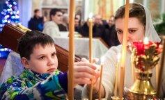 Приметы на 16 октября — День Дионисия: что категорически нельзя делать в этот праздник