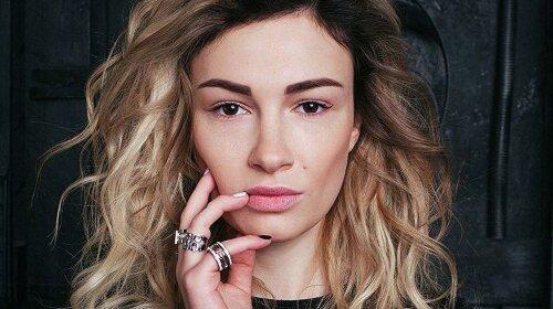 Заболела из-за скандалов дома: Анастасия Приходько призналась, кто на самом деле довел ее до анорексии