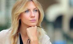 """Леся Никитюк показала фото """"до ринопластики"""": подписчики напуганы"""