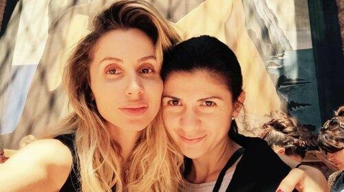 Нателла Крапивина после скандала с Филиппом Киркоровым заявила о прекращении работы с Лободой