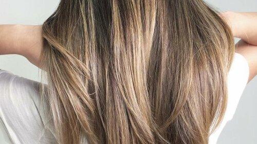 5-ash-brown-and-blonde-balayage-hair