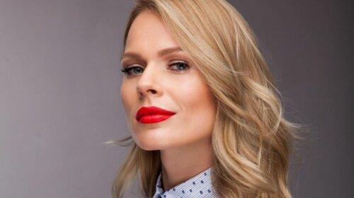 Притула не сможет сделать Киев современным: Ольга Фреймут резко высказалась о кандидатуре шоумена в мэры