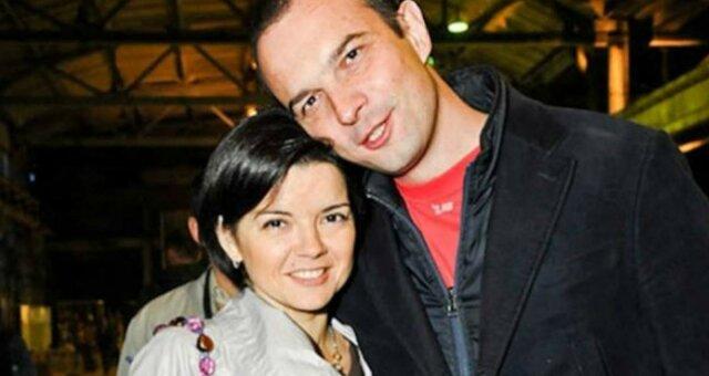Маричка Падалко, фото, видео, инстаграм, тсн, сын, дом, где живет