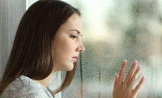 Ученые назвали самую опасную эмоцию для человека