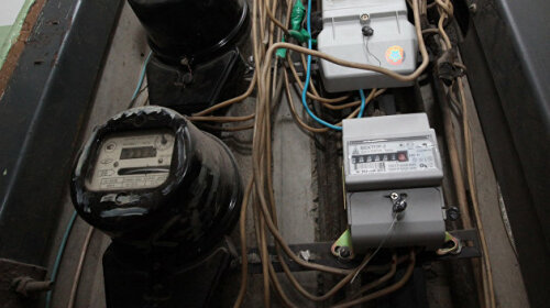 Кабмін затвердив ціни на електрику з 1 квітня: звірячі чи людські?