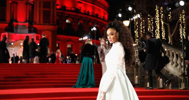 fashion-awards-2018-nominees
