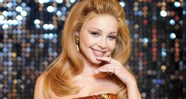 певица, Тина Кароль, станет ведущей нового шоу, реакция поклонников
