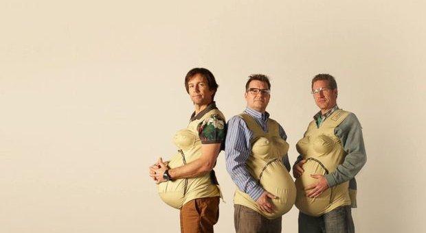 Trois_hommes_enceintes_femmes_maghrebines