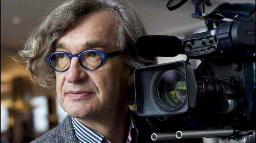 best-Wim-Wenders-films