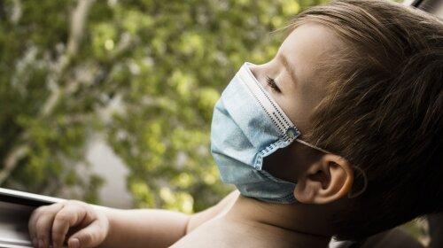 Как будут работать детские садики: Минздрав дал ряд рекомендаций