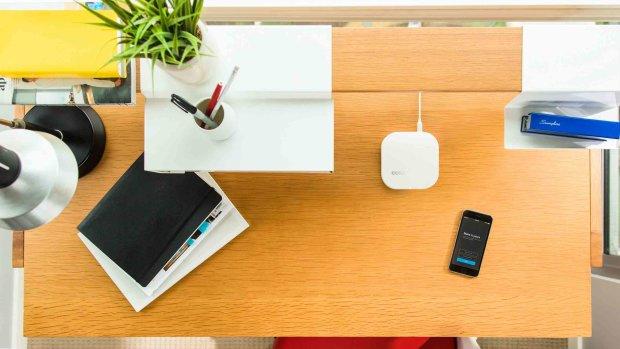 Как улучшить сигнал Wi-Fi роутера: топ-6 способов. Афиша Днепра