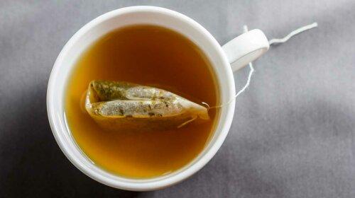Названа категорія людей, яким не можна пити чай