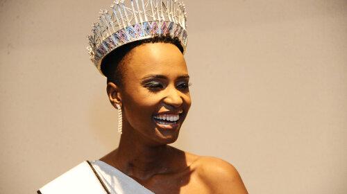 Мисс Вселенная 2019: победительница из ЮАР вызвала фурор и волну споров