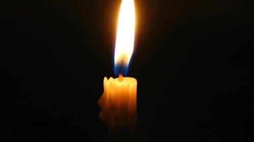джеймс бонд, фото, Клодін Оже, померла актриса