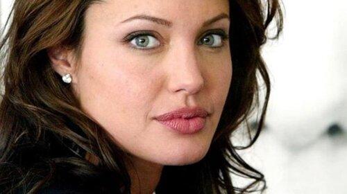 Відвозить дітей з США: Анджеліна Джолі намітила грандіозний переїзд до Європи зі спадкоємцями