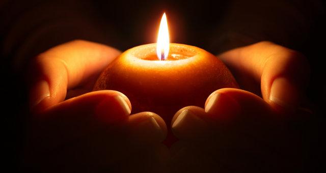 candle_public