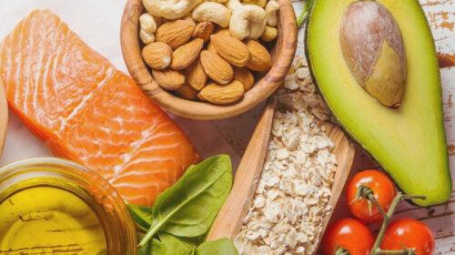 Диета стол 10: особенности питания для людей с сердечно-сосудистыми проблемами