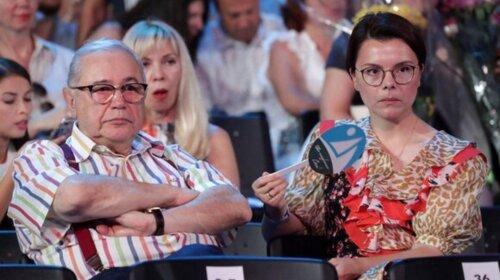 Он поступает жестоко: эксперт рассказала, какая опасность таится в браке Евгения Петросяна