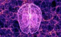 Вчені: після смерті людина починає жити в паралельному світі