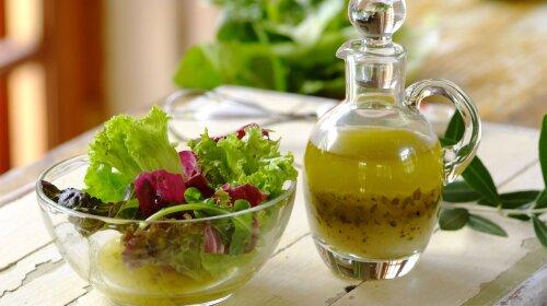 vkusnye-recepty-zapravok-dlya-grecheskogo-salata-1