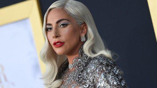 Проклятие Ирины Шейк: Леди Гага рассталась со своим бойфрендом