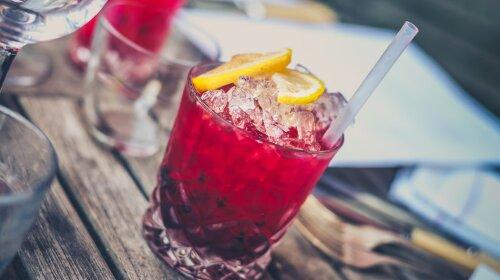 Лікарі назвали найнебезпечніший вид алкогольних напоїв