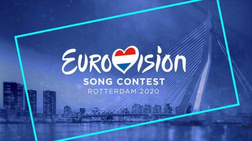 Шансов победить на Евровидении 2020 все меньше: Украина упала в мировом рейтинге