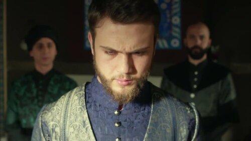 Сулейман его не любил: как на самом деле выглядел младший сын украинки Хюррем-султан
