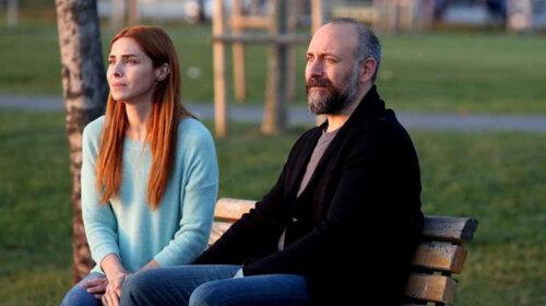 Султан Сулейман сдает позиции: турецкие актеры Халит Эргенч и Нур Феттахоглу оказались за границей более популярными, чем у себя на родине