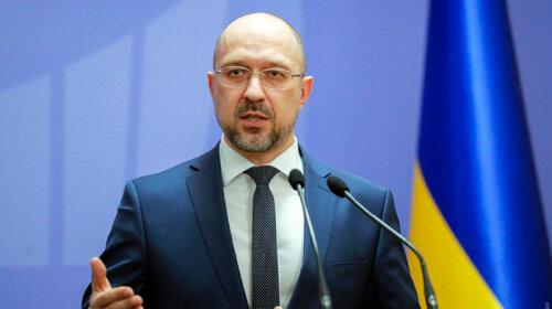 Держава роздасть українцям по вісім тисяч гривень: коли очікувати нові виплати