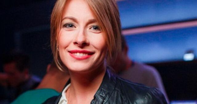 Тина Кароль, фото