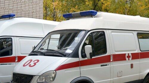 Штамм Дельта уже в Киеве: у шести пациентов подтвердили опасную болезнь