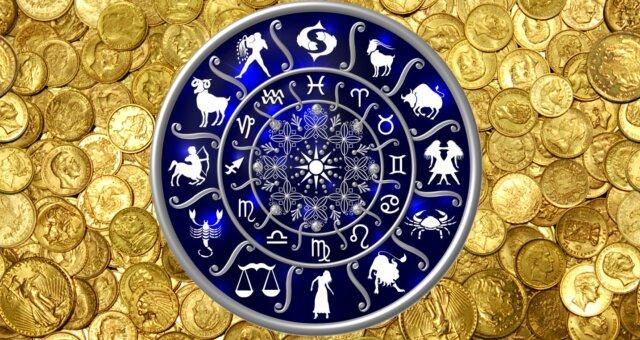 Глоба назвал знаки Зодиака, которые получат богатство до 10 октября