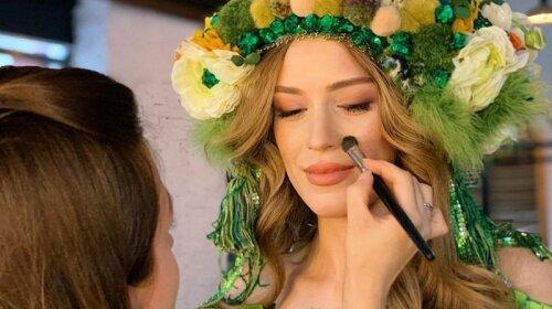 Конкурс Мисс Вселенная 2019: Как выступила украинка Анастасия Суббота