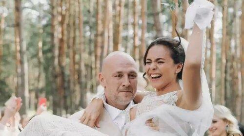Під марш Мендельсона: найяскравіші весілля 2019 року