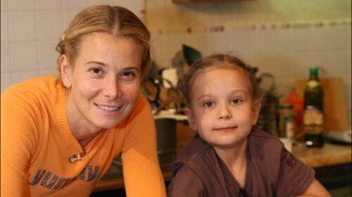 Треть жизни в коме! Как себя чувствует 20-летняя Маша Кончаловская и есть ли шанс на выздоровление