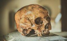 Ученые рассказали, что видят люди после смерти