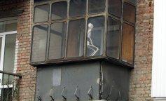 tsar-balkon-4