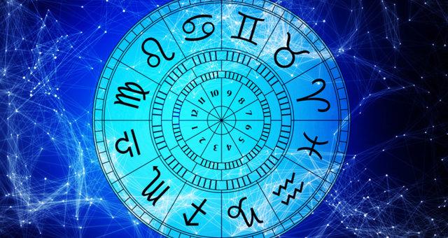 goroskop-19