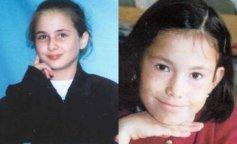 Надя Ющенко и Тоня Кульчицкая пропали 17 лет назад, и их до сих пор не нашли: история детей