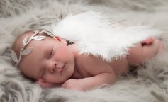 Angels_Infants_Sleep_522752_1280x824
