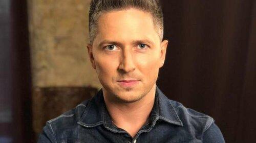 телеведущий, Александр Педан, квартира, фото