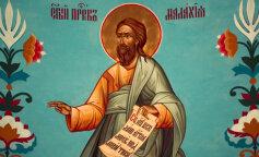 Прикмети на 2 грудня — Овдій Дбайливець: що категорично не можна робити в цей свято