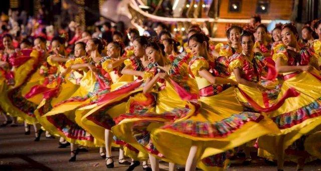 chinese-new-year-chingay-parade-P