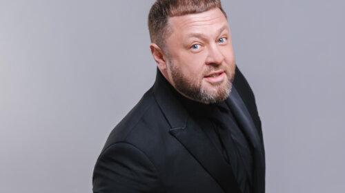 Заткнул Елену Кравец за пояс: Александр Пикалов стал тренером юмористического шоу