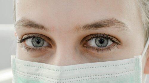 Второй шанс: как живет девушка, дважды перенесшая рак и трансплантацию почки