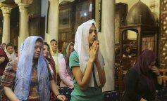 Приметы на 17 октября — День Ерофея: что категорически нельзя делать в этот праздник