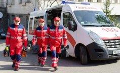 В киевском метро мужчина упал под поезд: подробности происшествия